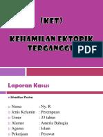 PP KET.pptx