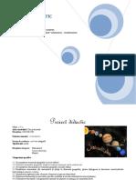 242-Proiect Didactic Botgros Didina
