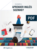 Aprender Inglês Sozinho - Guia EnglishLive.pdf