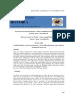 79987 ID Sejarah Perkembangan Suku Laut Di Tanjun