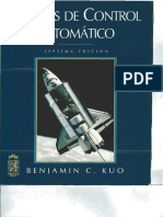 epdf.tips_sistemas-de-control-automatico-7b-edicion-spanish.pdf
