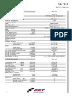 n67te1x_e.pdf