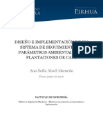 Tesis - Abad Alameda Ana Sofía.pdf