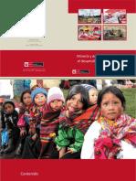 1_Minería_y_Energía_Inversión_con_InclusiónSocial.pdf