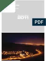 MEMORIA_INSTITUCIONAL_caja2011.pdf