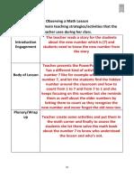 tp booklet tasks  dragged