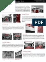 11.PRINCIPLES OF OTTOMAN STYLE ARCHITECTURAL SCALE .pdf