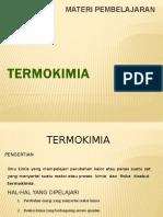 Materi Termokimia.pptx