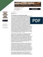 La Crítica de Arte Como Género Periodístico_ Un Texto Argumentativo Que Cumple Una Función Cultural