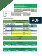 Jadwal Kajian PWT.xls