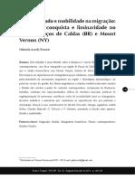 Sujeito, Estado e mobilidade na migração_BR e NY