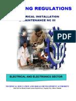 Siemens Power Engineering Guide 70 KAP 12