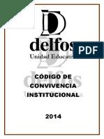 CODIGO_DE_CONVIVENCIA_DELFOS_VERSION_FINAL.pdf
