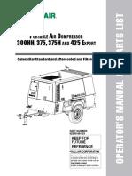 02250169-73(r00)