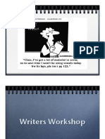 Writers Workshop.pdf
