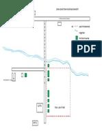 Denah Tanah PKM18