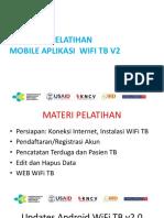 Panduan Pelatihan WiFi TB  Agt 2018.pptx