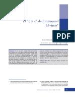 257-1587-1-PB.pdf