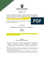 Revisão Do Decreto_45_2017