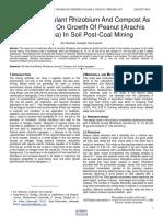Effect-Of-Inoculant-Rhizobium-And-Compost-As-Amelioration-On-Growth-Of-Peanut-arachis-Hypogaea-In-Soil-Post-coal-Mining.pdf