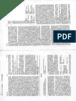 6-MISA Dicc Oxford.pdf