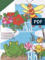 -0alfabet-ilustrat.pdf