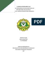 LP-MENARIK DIRI, ISOS.doc