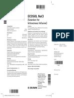 12623325-1116-ecosolnacl.pdf