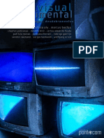 Bastos, Marcus_Aly, Natalia (Orgs) Audiovisual-experimental