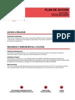 PLAN DE ACCION.pdf