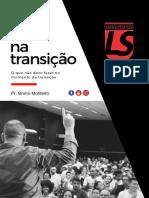 MODELO MDA.pdf