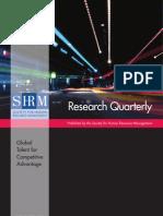 10-0489 Research Quarterly Q3 FNL