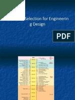 Presentasi Material and design.pptx