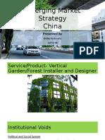 Emerging Market Strategy.pptx
