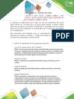 Anexo 5 - Prácticas (1)