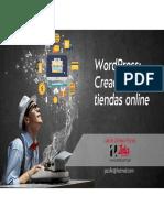 WordPress Conatig