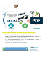 Programa de Ahorro ECOWATERS-ACUALOW.pdf