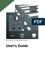 EMI TG12413 Manual.pdf
