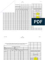 57445856-Excel-Worksheet-Samples.pdf