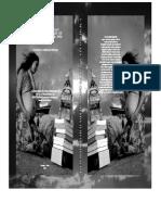 Livro didático no cotidiano da prática pedagógica