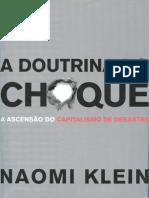 klein-naomi-a-doutrina-do-choque.pdf