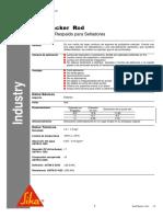 HT-SIKA BACKER ROD (2).pdf