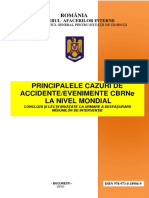 Documentar_evenimente_CBRNe