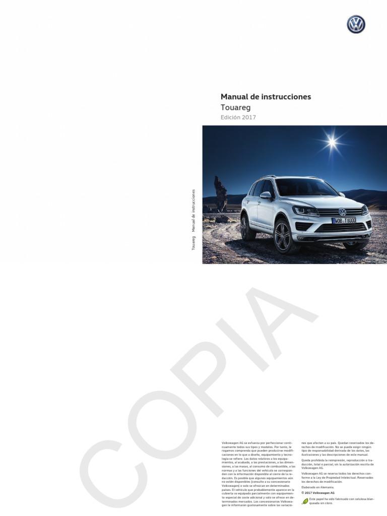 Aplique ENCASTRADO montado Parachoques Trasero Lámparas Luces Antiniebla inversa Japón Importación Kit de coche