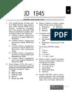 Soal-CPNS-UUD-45-dan-Pembahasannya (2).pdf