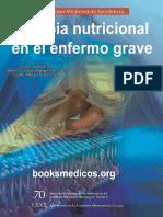 Terapia nutricional en el enfermo grave_booksmedicos.org.pdf