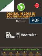Digital in 2018 in Southern America Part 1.pdf