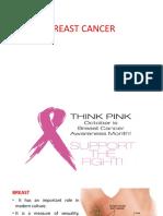 Breast Cancer Awareness Programme (1)