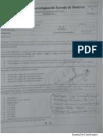 06 Mantenimiento de Calderas Industriales BOSCH Fenercom 2013
