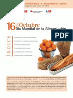 Alimentación y nutrición 2006.pdf